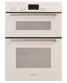 Indesit-IDD6340WH-Double-Oven.jpg