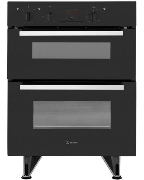 Indesit-IDU6340BL-Built-Under-Oven.jpg