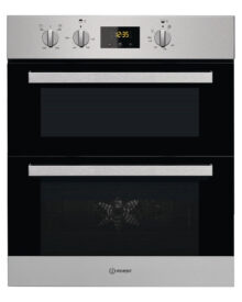 Indesit-IDU6340IX-Double-Oven.jpg