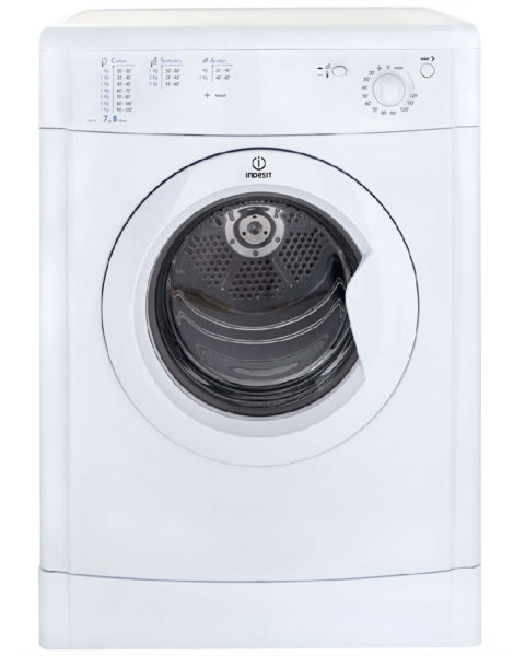 Indesit-IDV75-Dryer.jpg