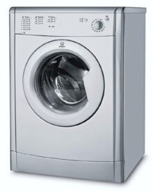 Indesit-IDV75S-Tumble-Dryer.jpg