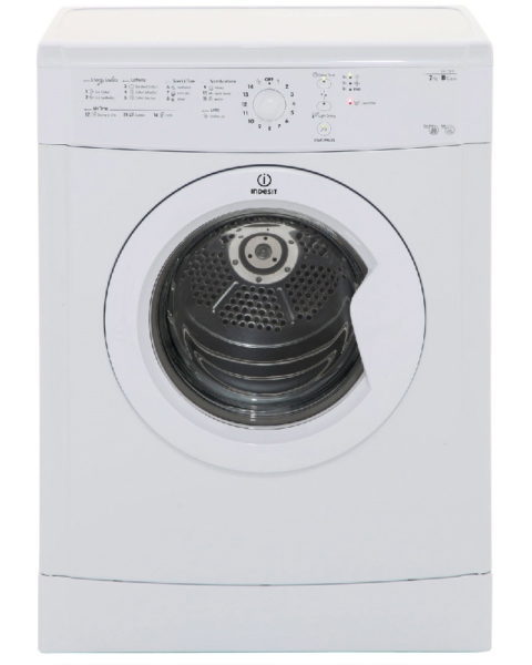 Indesit-IDVL75BR-Dryer.jpg