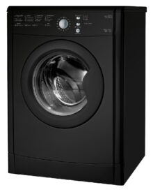Indesit-IDVL75BRK-Dryer.jpg