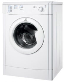 Indesit-IDVL75BRS-Dryer.jpg