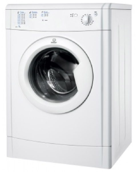 Indesit-IDVL75BRS-Dryer.jpg
