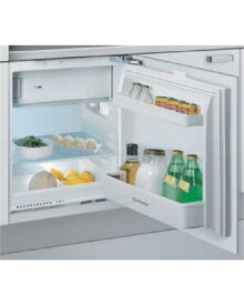 Indesit-IFA1-Fridge.jpg