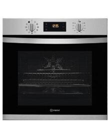 Indesit-IFW3841PIX-Oven.jpg