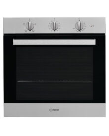 Indesit-IFW6230IX-Oven