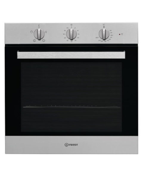Indesit-IFW6230IX-Oven.jpg