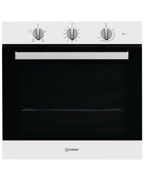 Indesit-IFW6230WH-Oven.jpg