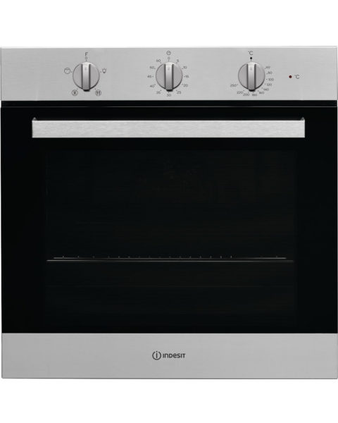 Indesit-IFW6330IX-Oven.jpg