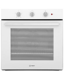 Indesit-IFW6330WH-Oven.jpg