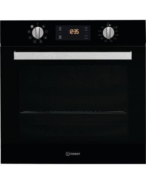 Indesit-IFW6340BLUK-Black-Oven.jpg