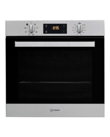 Indesit-IFW6340IX-Stainless-Steel-Oven.jpg
