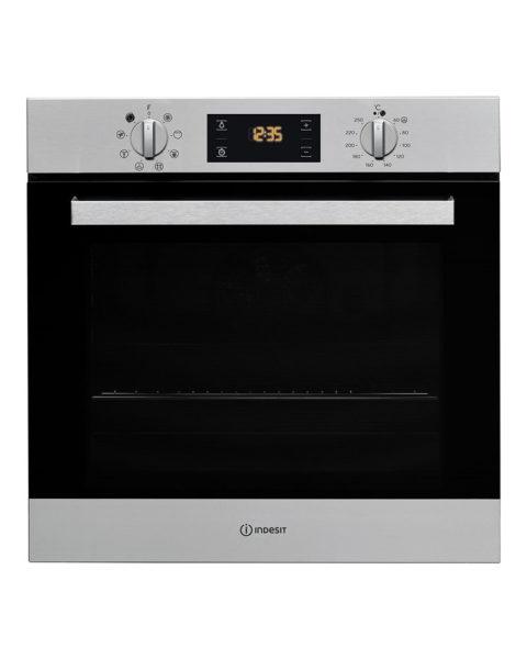 Indesit-IFW6340IX-Stainless-Steel-Oven.jpg