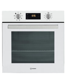 Indesit-IFW6340WH-White-Oven.jpg
