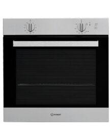 Indesit-IGW620IX-Oven