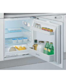 Indesit-ILA1-Fridge.jpg