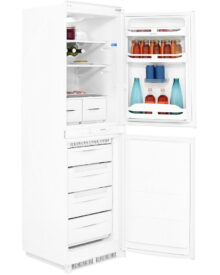 Indesit-INC325FF-Fridge-Freezer.jpg