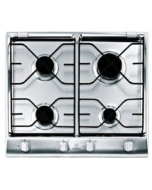 Indesit-IP640SIX-Gas-Hob.jpg