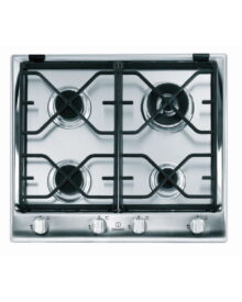 Indesit-IP641SCIX-Gas-Hob