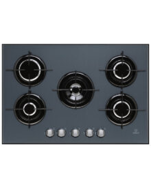 Indesit-IPG751SGR-Grey-Hob