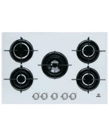 Indesit-IPG751SWH-Gas-Hob