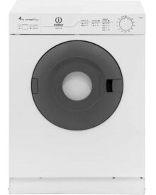 Indesit-IS41V-Dryer.jpg