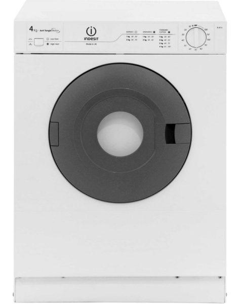 Indesit-IS41V-Dryer.jpg
