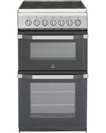 Indesit-IT50C1S-Cooker.jpg