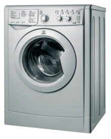 Indesit-IWDC6125S-Washing-Machine.jpg