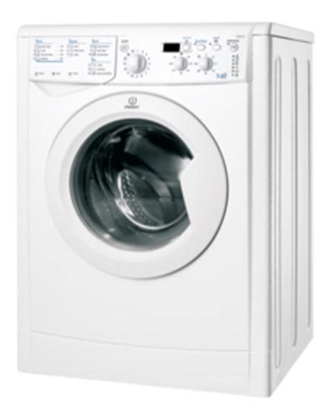 Indesit-IWDD7143-Washer-Dryer.jpg