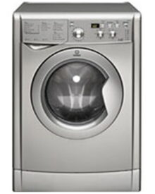 Indesit-IWDD7143S-Washer-Dryer.jpg