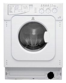 Indesit-IWDE126-Washer-Dryer.jpg