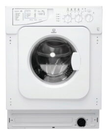 Indesit-IWME127-Washing-Machine.jpg
