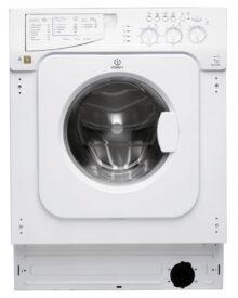 Indesit-IWME147-Washing-Machine