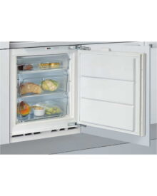 Indesit-IZA1-Freezer.jpg