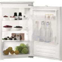 Indesit-In-Column-Fridge-INS901AA.jpg