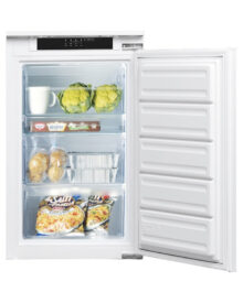 Indesit-Incolumn-Freezer-INF901EAA.jpg