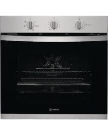 Indesit-KFW3543HIXUK-Oven.jpg
