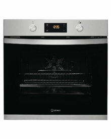 Indesit-KFW3841JHIX-Fan-Oven.jpg