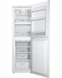 Indesit-LD85F1W-Fridge-Freezer