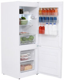 Indesit-LR6S1W-Fridge-Freezer.jpg