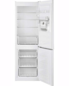 Indesit-LR8S1SAQ-Fridge-Freezer.jpg