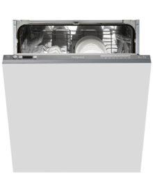 Indesit-LTF8B019-Dishwasher