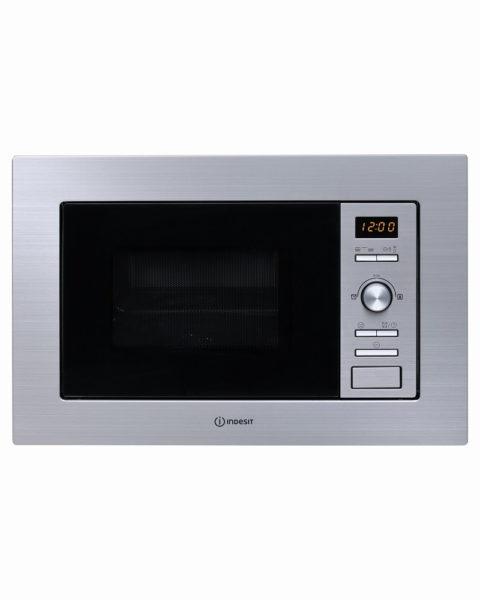 Indesit-MWI1222X-Built-in-Microwave.jpg