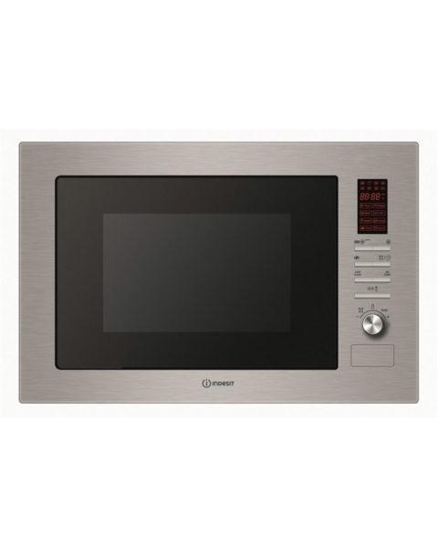 Indesit-MWI2221X-Microwave.jpg