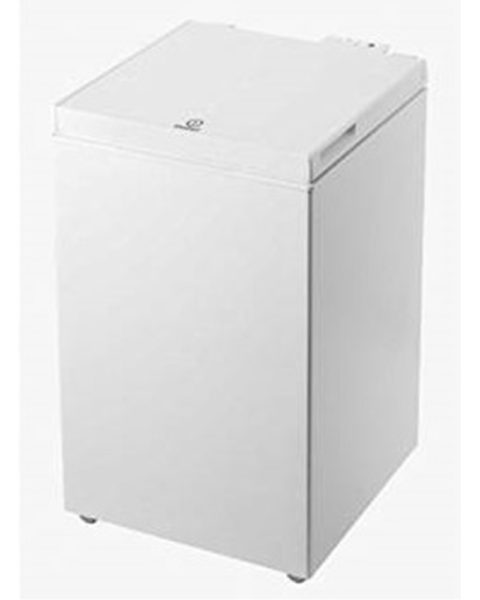 Indesit-OS1A100-Chest-Freezer.jpg