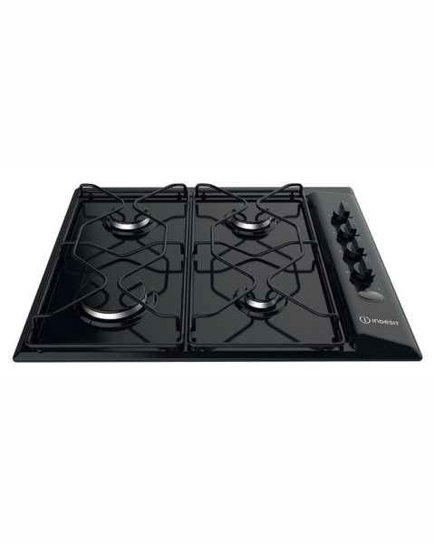 Indesit-PAA642IBK-Black-Gas-Hob.jpg
