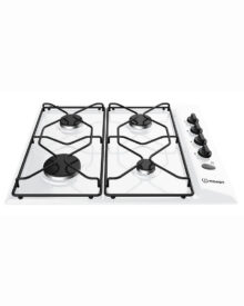 Indesit-PAA642IWH-White-Gas-Hob.jpg